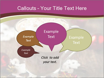 0000086570 PowerPoint Templates - Slide 73