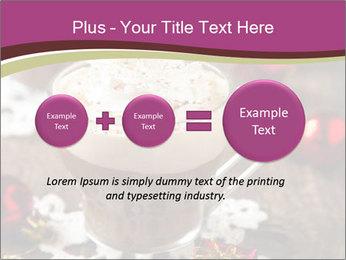 0000086570 PowerPoint Template - Slide 75