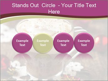 0000086570 PowerPoint Template - Slide 76