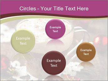 0000086570 PowerPoint Templates - Slide 77