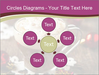 0000086570 PowerPoint Templates - Slide 78