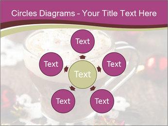0000086570 PowerPoint Template - Slide 78
