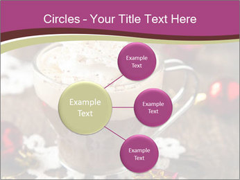 0000086570 PowerPoint Template - Slide 79