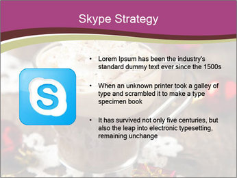 0000086570 PowerPoint Templates - Slide 8