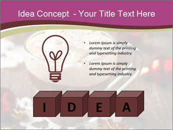 0000086570 PowerPoint Templates - Slide 80