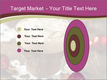 0000086570 PowerPoint Template - Slide 84