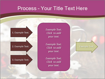 0000086570 PowerPoint Templates - Slide 85