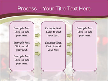 0000086570 PowerPoint Templates - Slide 86