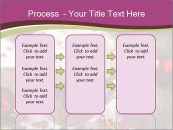 0000086570 PowerPoint Template - Slide 86