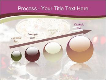 0000086570 PowerPoint Template - Slide 87