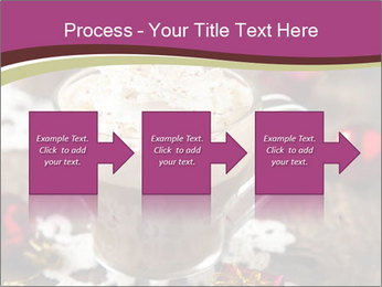 0000086570 PowerPoint Template - Slide 88