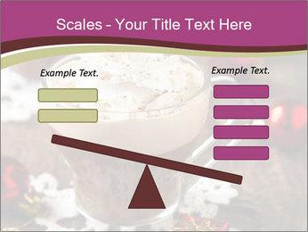 0000086570 PowerPoint Template - Slide 89