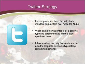 0000086570 PowerPoint Template - Slide 9