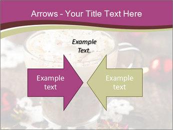 0000086570 PowerPoint Template - Slide 90