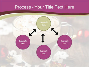 0000086570 PowerPoint Templates - Slide 91