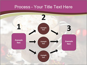 0000086570 PowerPoint Templates - Slide 92