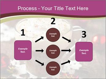 0000086570 PowerPoint Template - Slide 92