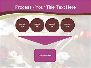 0000086570 PowerPoint Templates - Slide 93