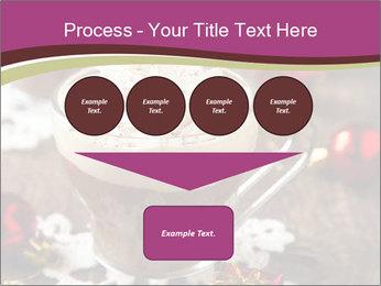 0000086570 PowerPoint Template - Slide 93
