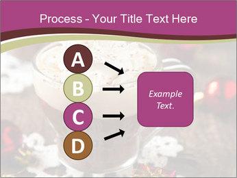 0000086570 PowerPoint Template - Slide 94