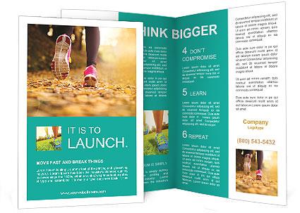 0000086571 Brochure Template