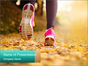 0000086571 PowerPoint Template