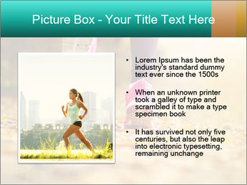 0000086571 PowerPoint Templates - Slide 13