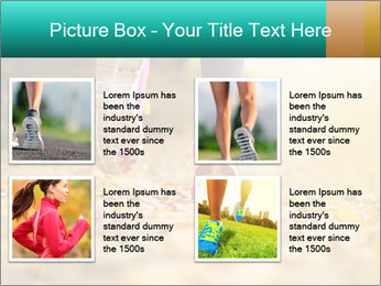 0000086571 PowerPoint Templates - Slide 14
