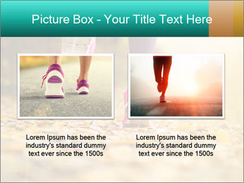 0000086571 PowerPoint Templates - Slide 18