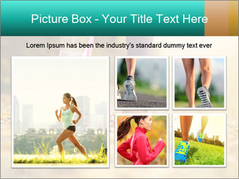 0000086571 PowerPoint Templates - Slide 19