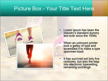 0000086571 PowerPoint Templates - Slide 20