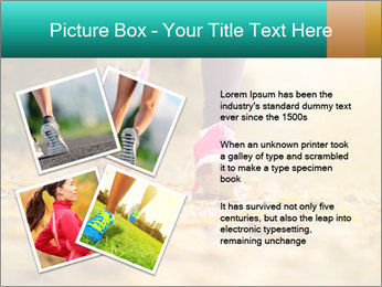 0000086571 PowerPoint Templates - Slide 23