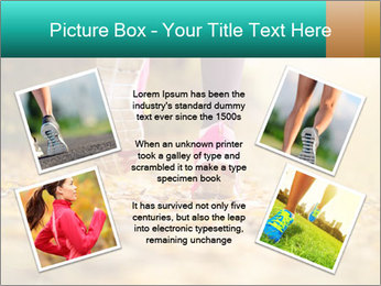 0000086571 PowerPoint Templates - Slide 24