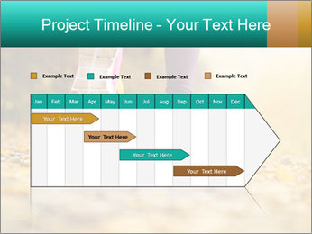 0000086571 PowerPoint Templates - Slide 25