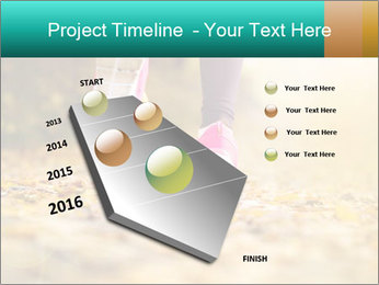 0000086571 PowerPoint Templates - Slide 26