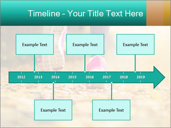 0000086571 PowerPoint Templates - Slide 28