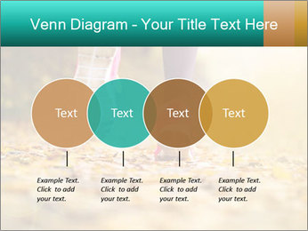 0000086571 PowerPoint Templates - Slide 32