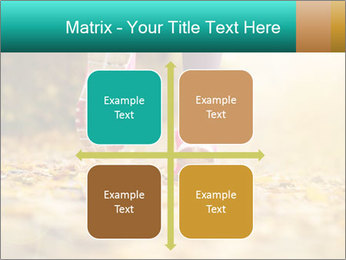 0000086571 PowerPoint Templates - Slide 37