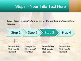 0000086571 PowerPoint Templates - Slide 4