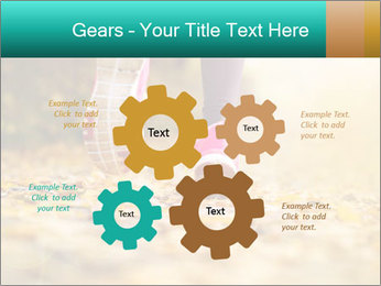 0000086571 PowerPoint Templates - Slide 47