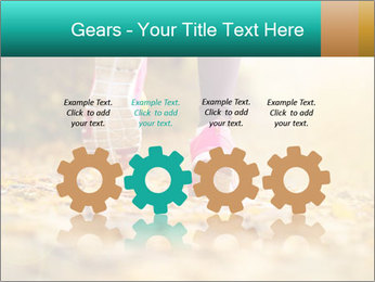 0000086571 PowerPoint Templates - Slide 48