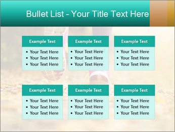 0000086571 PowerPoint Templates - Slide 56
