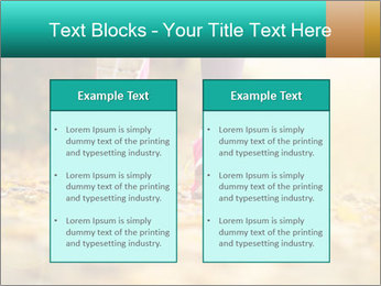 0000086571 PowerPoint Templates - Slide 57