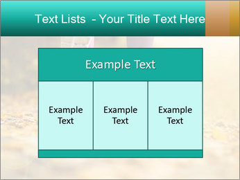 0000086571 PowerPoint Templates - Slide 59