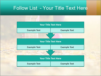 0000086571 PowerPoint Templates - Slide 60