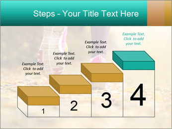 0000086571 PowerPoint Templates - Slide 64