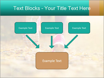 0000086571 PowerPoint Templates - Slide 70