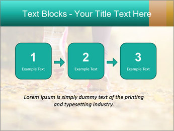 0000086571 PowerPoint Templates - Slide 71