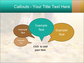 0000086571 PowerPoint Templates - Slide 73