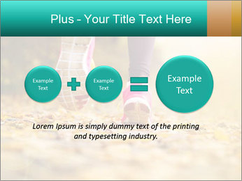 0000086571 PowerPoint Templates - Slide 75